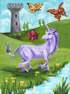 https://www.etsy.com/listing/233231952/unicorn-fantasy-art-magic-tower-fairy?ref=shop_home_active_1