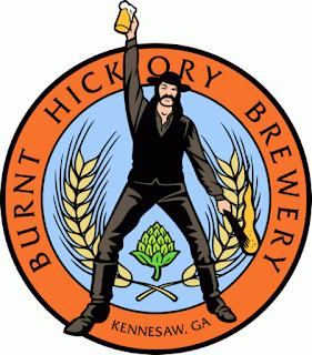 http://3.bp.blogspot.com/-FPjLYCzyrfs/UR-xF7xdimI/AAAAAAAACf0/Ua2zk0gUusM/s320/burnt-hickory-brewery-logo.png