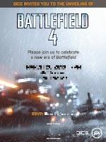 Battlefield 4 Review.., Apakah PC Kamu siap?