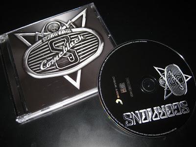 Scorpions--Comeblack-2011-OMA