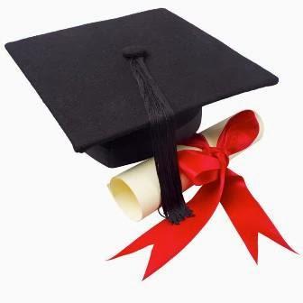 Título de Grado en Filología Clásica