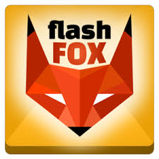 FlashFox Pro flash Browser