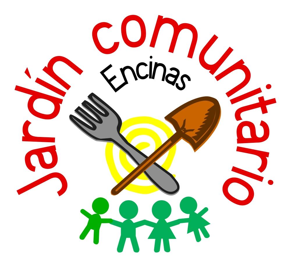 Jard n comunitario encinas taller jardiner a org nica - Jardineria para principiantes ...