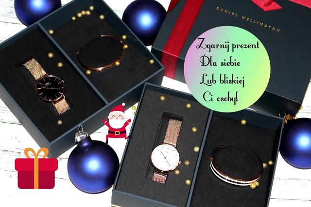 Zgarnij swój prezent1