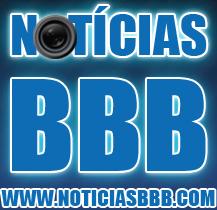 Como assistir BBB 2013 aovivo e grátis - Globo.com/bbb