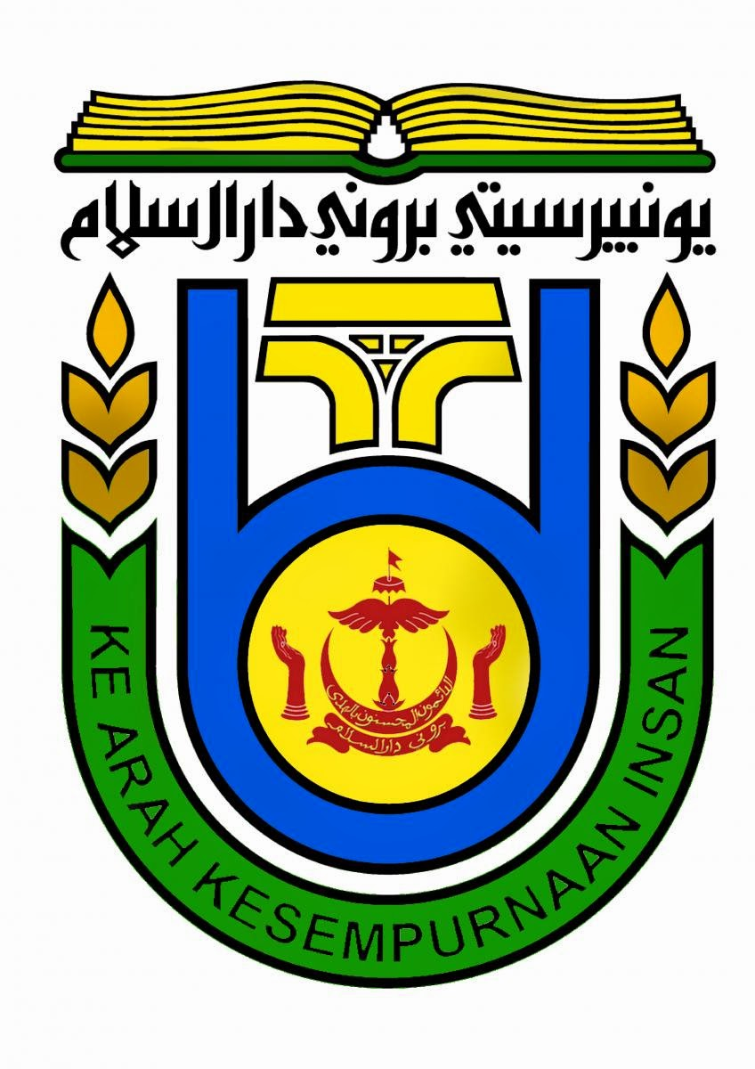 Universiti Brunei Darussalam