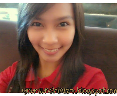 yoursunshine27.blogspot.com