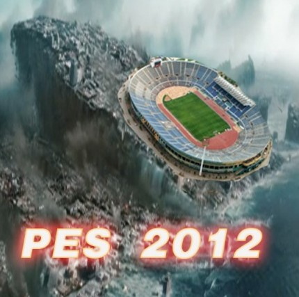 Free Download Game PC terbaru pro evolution soccer 2012 Full430