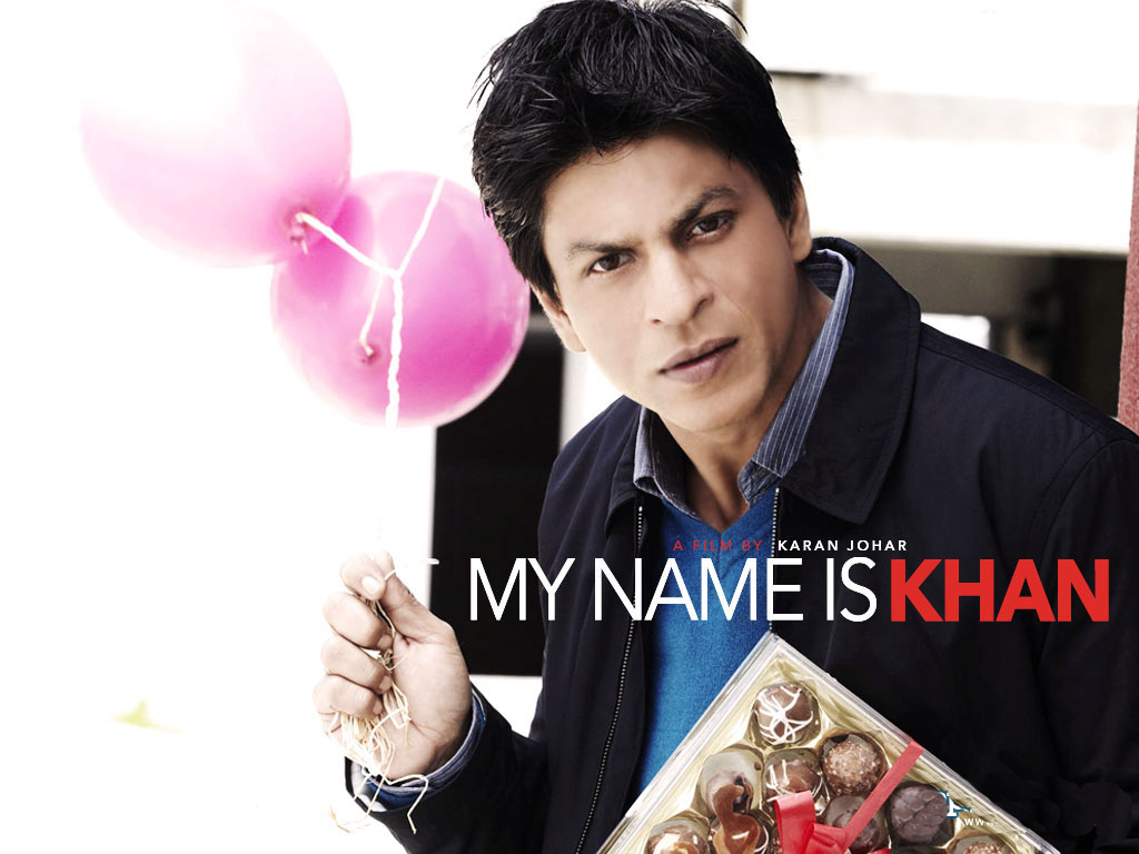 http://3.bp.blogspot.com/-FPsDRcQP6fU/TkgfdwbGcWI/AAAAAAAAApY/lgRwgCYcWIQ/s1600/shahrukh-khan-bollywood-hindi-film-my-name-is-khan-wallpaper.jpg