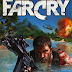 Far Cry 1 PC Game