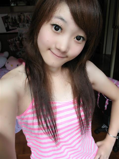 Leah Dizon, Gambar cewek mandarin, Japanese girls, cewek korea, Cewek Cewek Cute yang Bersliweran di Mbah Google, Kata Kunci Cewek SMA di Google, Kaos Cewek Google, Indonesian Girls, cewek cantik bandung, cewek cantik jilbab, cewek cantik sma, cewek cantik friendster, CUTE JAPANESE GIRLS