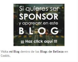 monetizar-blog-coobis