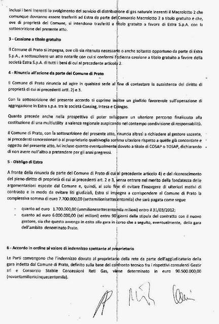Fac simile contratto di locazione transitorio share the for Contratto di locazione ad uso abitativo di natura transitoria