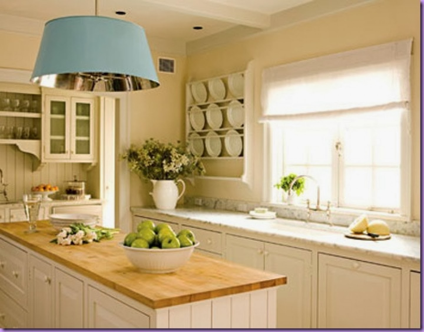 Simple Kitchen Arrangement simple kitchen designs | kitchen design in simple kitchen designs
