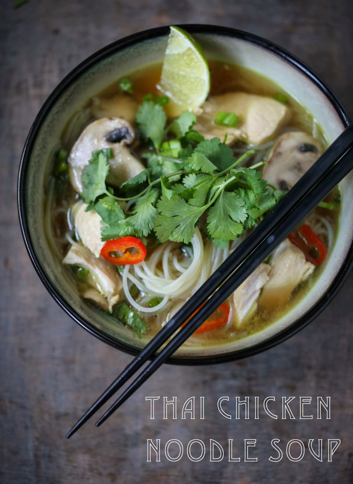 thai+chicken+soup.jpg