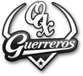 Oaxaca Guerreros