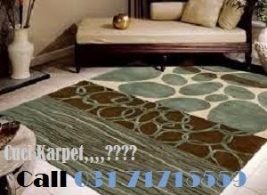 Cuci Karpet Surabaya Selatan 71715559