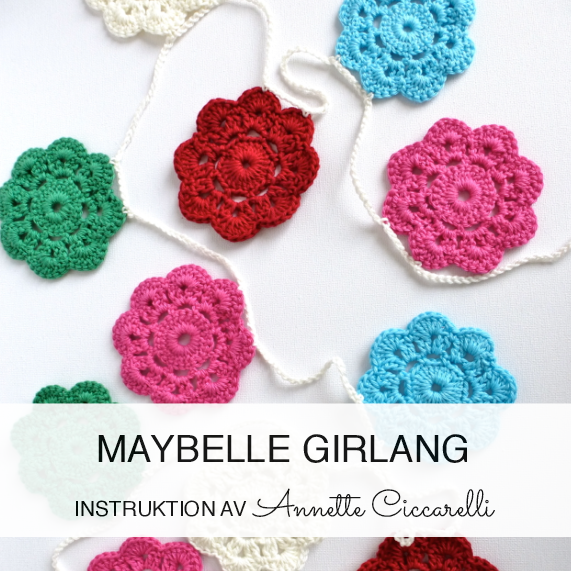 http://myrosevalley.blogspot.ch/2014/06/gor-din-egen-maybelle-girlang.html