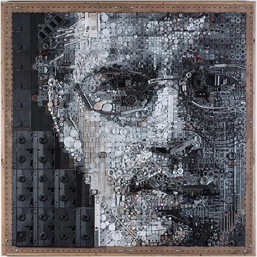 05-Dave-Zac-Freeman-Recycles-Portrait-Sculptures-www-designstack-co