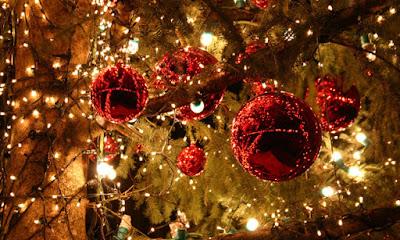 buongiornolink - Wifi a causa del Natale e delle luci natalizie diventerà lento