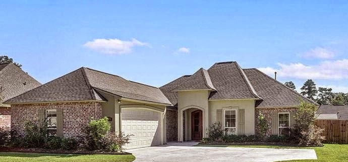 greenwell springs mature singles 30911 greenwell springs rd, greenwell springs, la is a 2572 sq ft, 4 bed, 3 bath home listed on trulia for $320,000 in greenwell springs, louisiana.