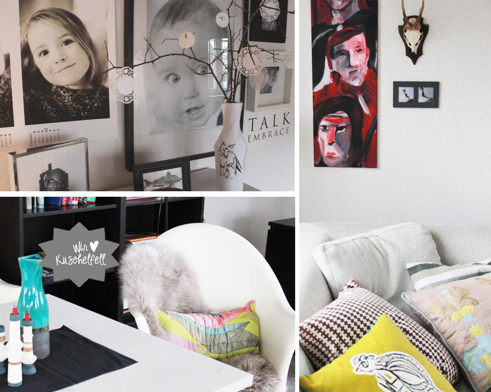deicht chter so wohne ich anette. Black Bedroom Furniture Sets. Home Design Ideas