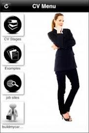 Pak Career Jobs 2012-6-8 0:53 Photo