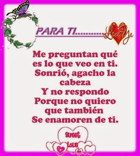 Imagenes Con Versos De Amor Romanticos - 8 Hermosas Imagenes De Versos De Amor Romanticos