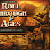 Roll Through the Ages - Recensione