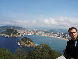 http://www.aitordelgado.net/p/see-different-san-sebastian-with-your.html