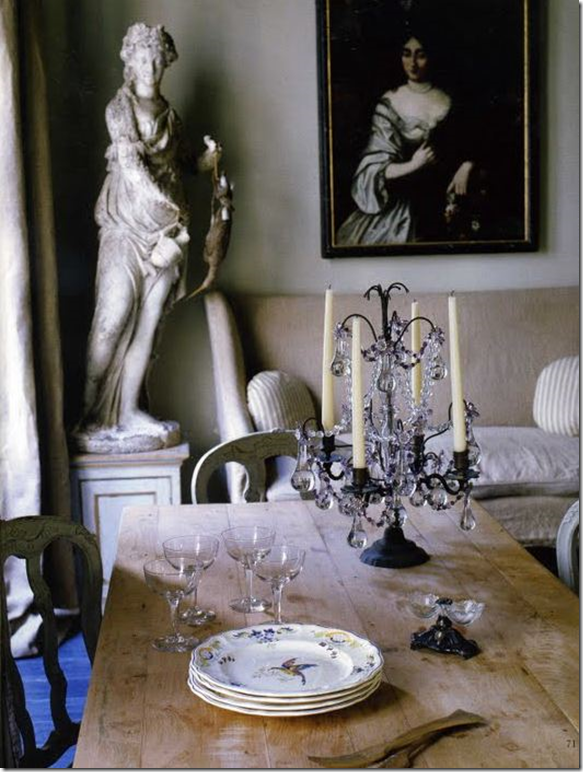 S c u l p t u r e - Statue decorative interieur ...