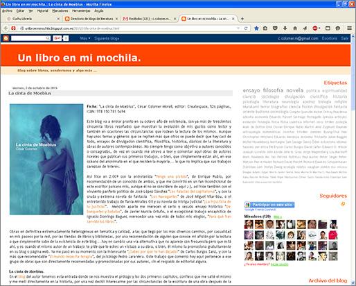 http://unlibroenmimochila.blogspot.com.es/2015/10/la-cinta-de-moebius.html