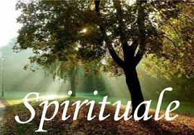 Spirituale Website