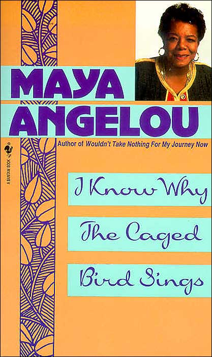 an analysis of the theme of prejudice in i know why the caged bird sings by maya angelou Struggling with the themes of maya angelou's i know why the caged bird sings we've got the quick and easy lowdown on them here.