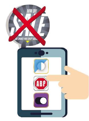 Best iOS content blockers