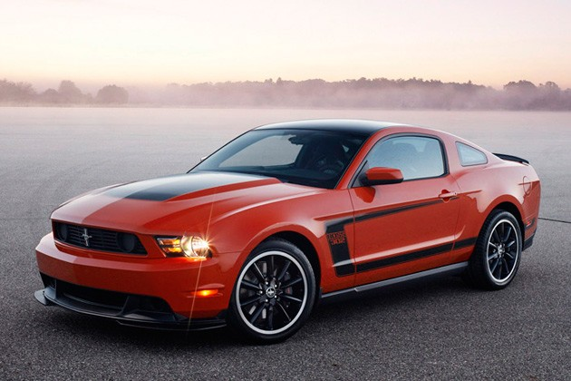 2012 mustang boss wallpaper. 2012 mustang boss wallpaper.