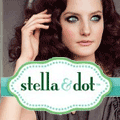 Stella Dot