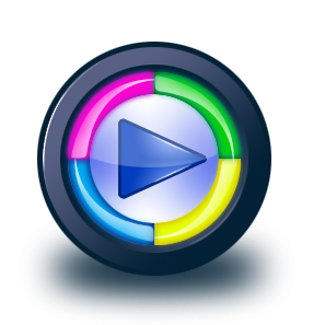 Media Lovers  Windows Media Player 12   Available Only In Windows 7