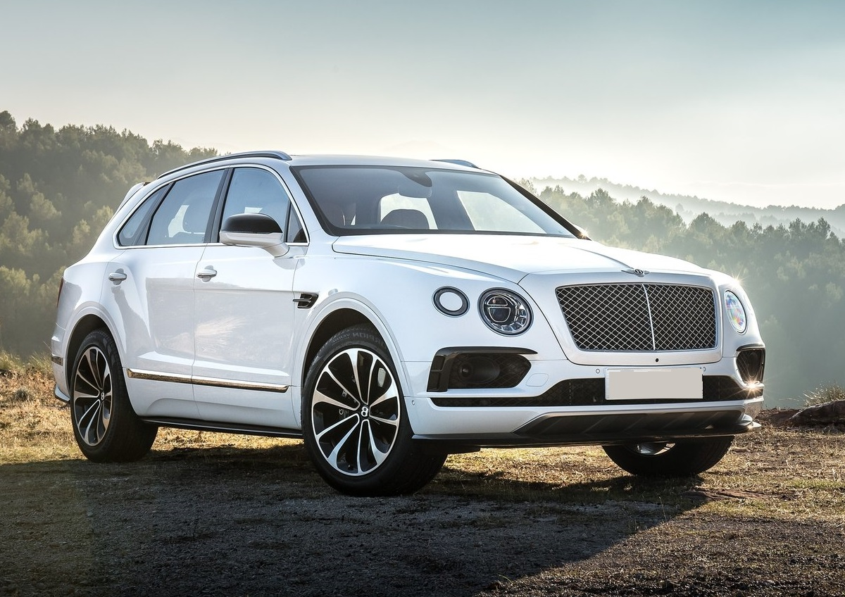 bentley bentayga luxury and performance suv car reviews new car pictures for 2018 2019. Black Bedroom Furniture Sets. Home Design Ideas