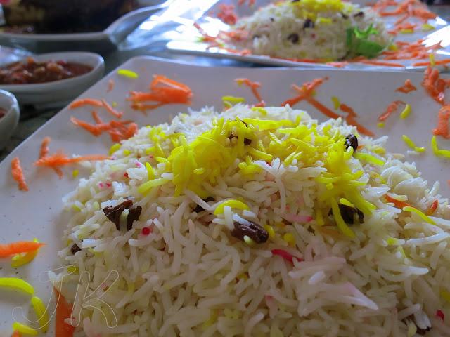 Restoran-Parsia-Taman-Universiti-Skudai-Johor