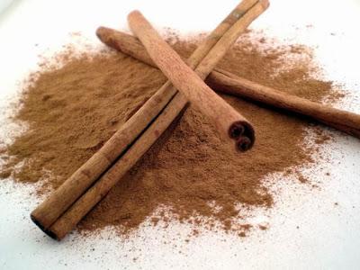 Cinnamon - Ceylon or Cassia?