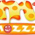 Mozza The house of the mozzarella cheese IN NICARAGUA