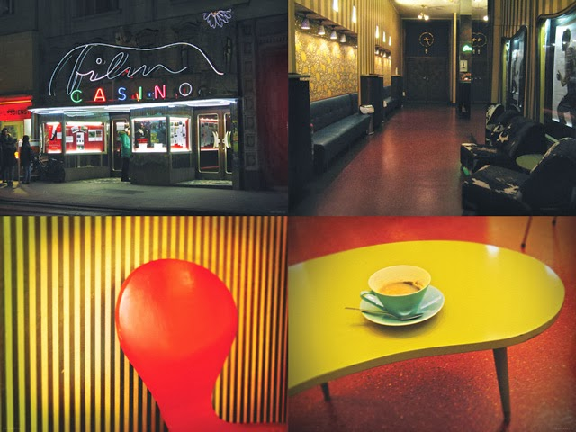 film casino wien