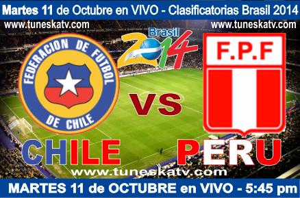 Image Result For Chile Vs Argentina Eliminatorias Chile En Vivo Cmd
