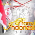 Video Lagu Pramuka Indonesia by Trivia