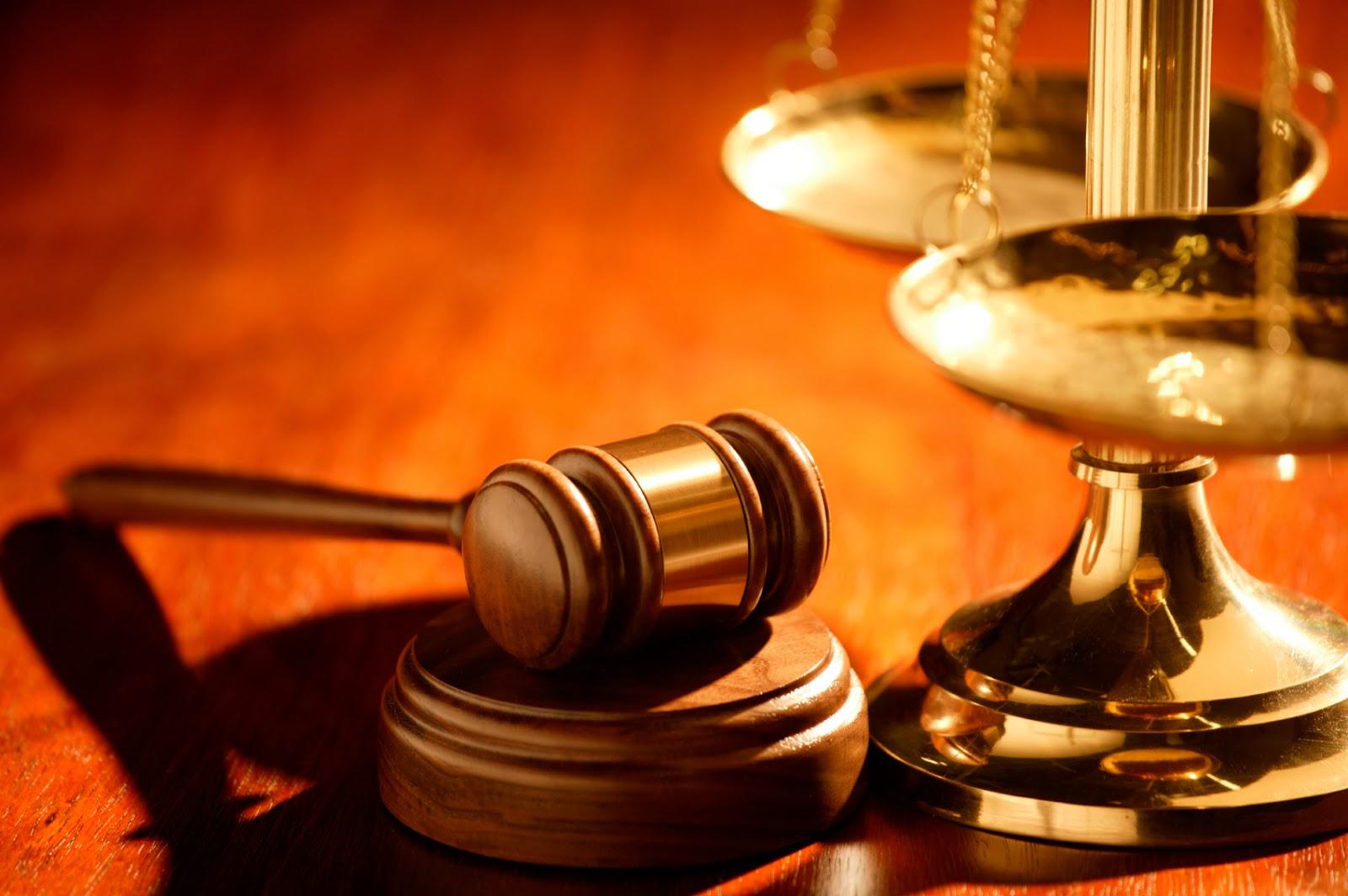 Dasar Hukum Kearsipan Samudera Informasi