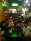 my ♥ FF gang