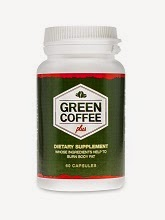 http://track.greencoffeeplus.pl/product/Green-Coffee-Plus/?pid=150&uid=4336