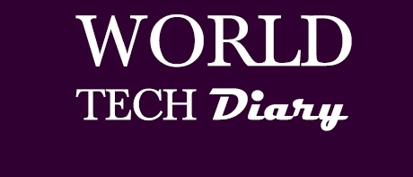 WORLD TECH DIARY Technology News, Enterprise Tech News, IT Channel News, IoT, Cloud, Big Data