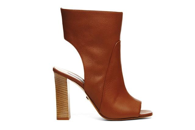 DianeVonFurstenberg-Bota-abertura-delantera-elblogdeptricia-shoes